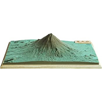 やまつみ 【富士山】 1/50,000