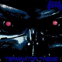 Terminator Theme