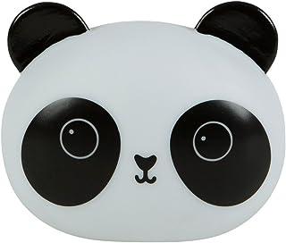 Aiko Panda Kawaii vänner nattlampa av Sass & Belle