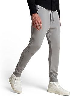 G-STAR RAW Premium Core Type C Pantaloni Sportivi Uomo