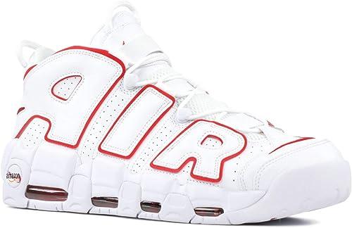 Unisex paniers Chaussures de Sport Basketball chaussures Chaussures de Course Homme Femme