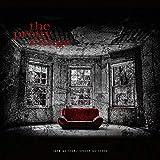 Bare As Bone, Bright As Blood ( 180Gram Red Vinyl LP ) [Vinilo]