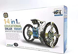 Best robot kits canada Reviews