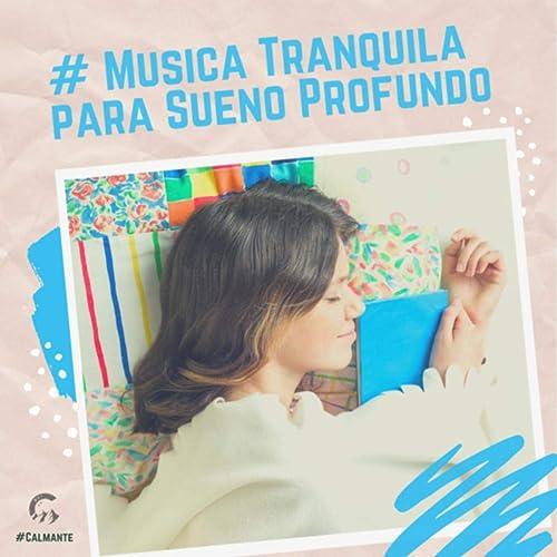 Cojín de Oreja de Meditación: Por Mateo en Amazon Music ...