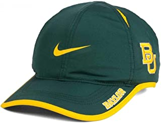 4f9bcbea09ba4 Amazon.com  NIKE - NCAA   Caps   Hats   Clothing Accessories  Sports ...