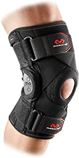 Best mcdavid 429x knee brace Reviews