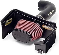 Best 2000 dodge durango fuel filter location Reviews