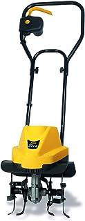 comprar comparacion Motoazada eléctrica GARLAND MULE 341E