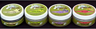 Best make your own saddle soap Reviews