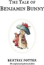 The Tale of Benjamin Bunny (Peter Rabbit)