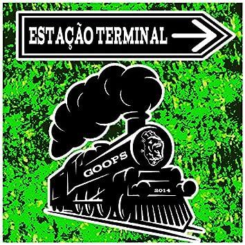 Estação Terminal