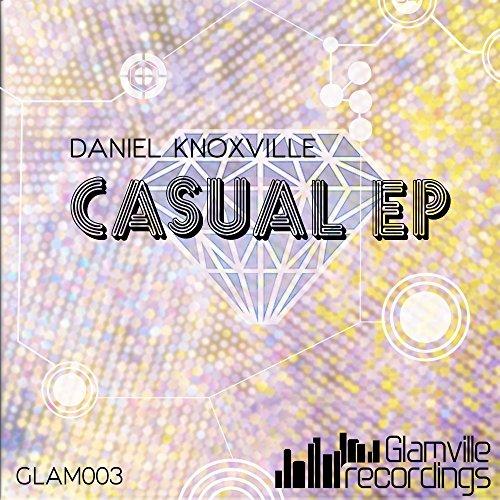 Tendances De Mode (Glam House Mix)
