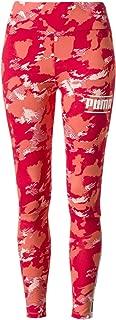 Women's Camo Pack Leggings