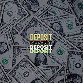Deposit (feat. Chino)