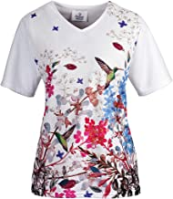 Wonderful Adaptive Top for Women - Disabled Adult Clothing -