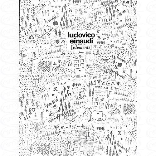 ELEMENTS - arrangiert für Klavier [Noten/Sheetmusic] Komponist : Einaudi Ludovico