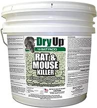 Best rat 4 mouse Reviews
