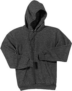 7226d31dd5e Amazon.com  5XL - Fashion Hoodies   Sweatshirts   Clothing  Clothing ...