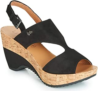chaussures lpb