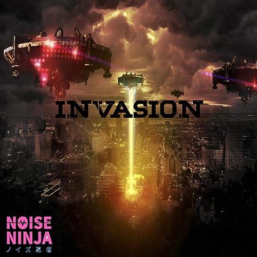 Deathmatch [Explicit] de Noise Ninja en Amazon Music - Amazon.es