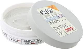 bench/ Fix Professional Clay Doh Lite Molding Clay 2.82 ounces / 80 grams