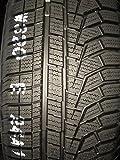 Hankook Winter i*cept evo2 W320A SUV M+S -...