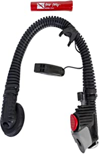 Best mares bcd inflator Reviews