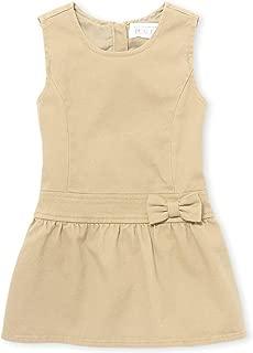 Best cheap childrens uniforms Reviews