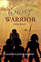 Ghost Warrior: Jimmy Morrill