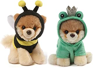 Best boo the dog merchandise Reviews