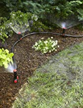 garden pop up sprinkler system