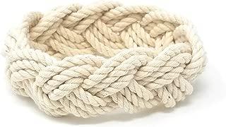mens sailor knot bracelets