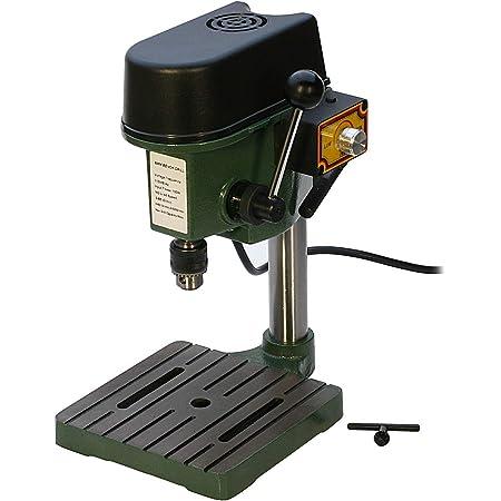 Small Benchtop Drill Press   DRL-300.00