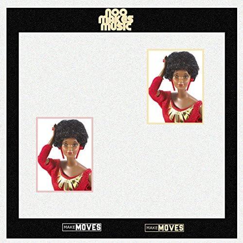 Noo Makes Music
