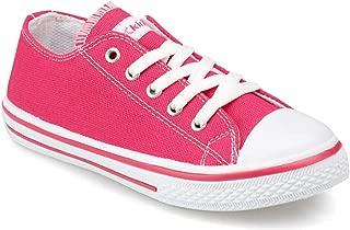 Kinetix Kız çocuk Denni Sneaker 100232961