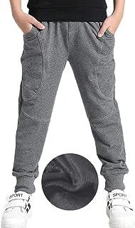 Best fur lined jeans pants Reviews