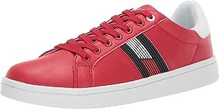 Tommy Hilfiger Men's Lakely Sneaker