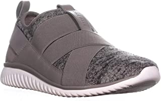 Cole Haan Womens Studiogrand Knit Trainer