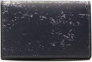 [キャベンディッシュ]CAVENDISH GORING CARD CASE カードケース DB-M