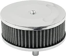 Best empi air filter Reviews