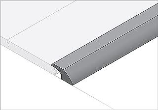 Best tile to hardwood transition reducer Reviews