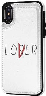 Best lover loser logo Reviews