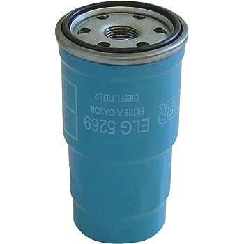 Mecafilter ELG5279 Filtre /à gasoil