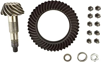 SVL 2002566-5 Differential Ring and Pinion Gear Set for DANA 44, 3.54 Ratio