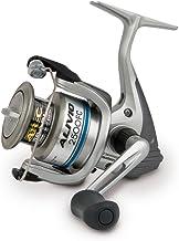 Shimano Alivio 4000 FC - Carrete de caña de pescar