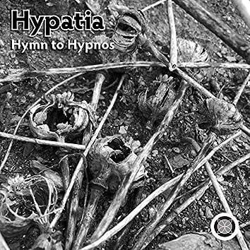 Hymn to Hypnos