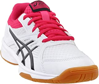 Upcourt 3 Women's Volleyball Shoes
