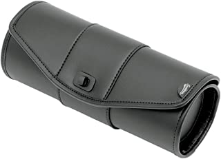 saddlemen windshield bag bracket