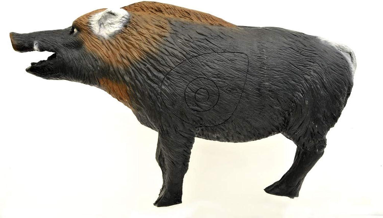 Leitold 3D Tier Keiler groß B07NDXM9T7  Neuer Neuer Neuer Eintrag 89e2a1