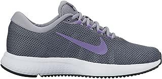 Best nike runallday running shoes ladies Reviews